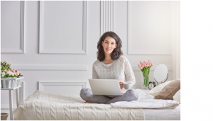 Best Legitimate Work from Home Opportunity